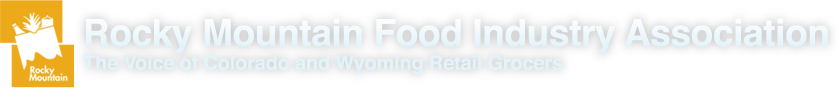 Rocky Mountain Food Industry Association